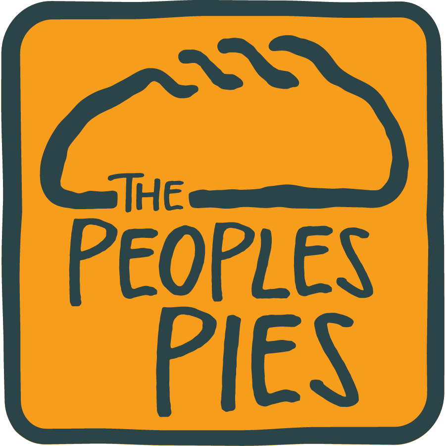 The People's Pies